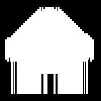 Etusivu